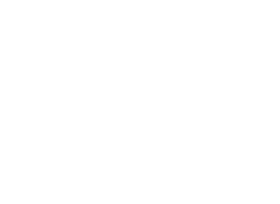 Cervezas de Szabó ®